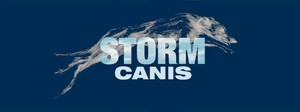 storm_canis.jpg